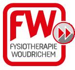 Fysiotherapeuten Woudrichem